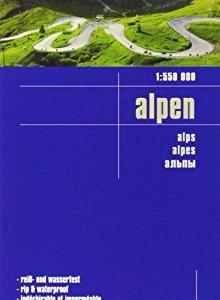 Alps 11