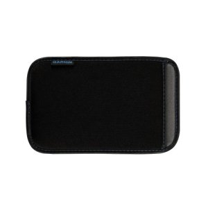 Garmin Universal 5-Inch Soft Carrying Case 6