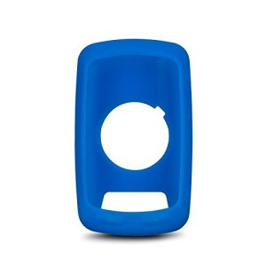 Garmin Silicone Case for Edge 800/810 - Blue 1