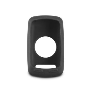 Garmin Silicone Case f/Edge 800 8