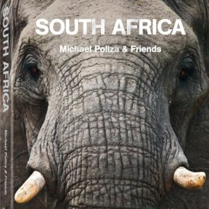 South Africa (Photographer) 15