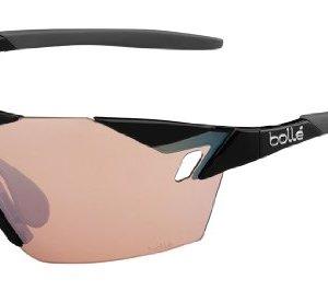 Bollé Sonnenbrille 6th Sense - Gafas de ciclismo 10