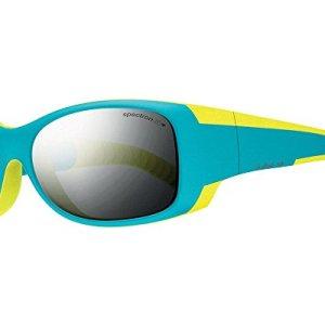 Julbo Booba Sp3+ - Gafas de ciclismo 6