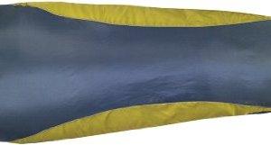 Voyager Ultra Compact Lite Sleeping Bag 14