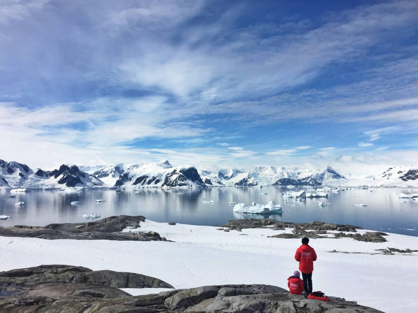 Antartida 3