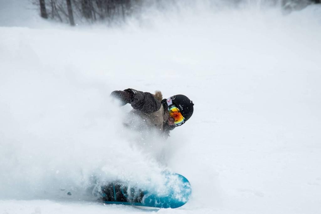 Guías y análisis de equipo para la nieve