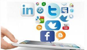 Redes sociales para promocionar un libro autopublicado