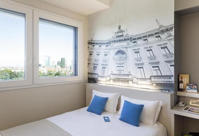 bb-hotel-milano-cenisio-garibaldi-miln-011