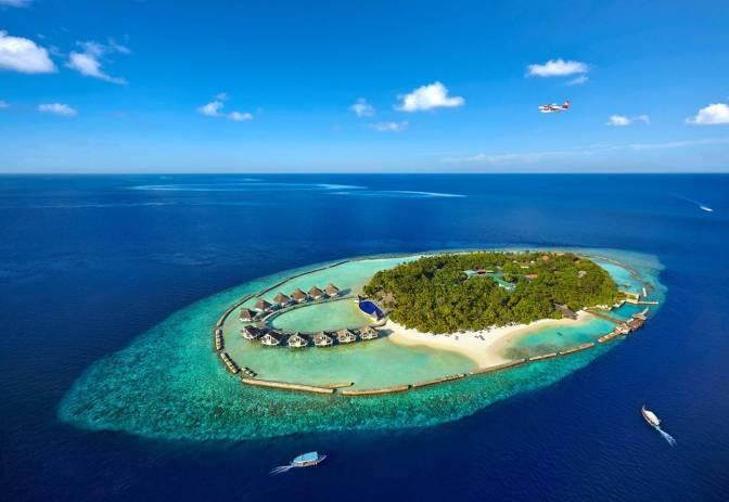aerial-view-ellaidhoo.jpg