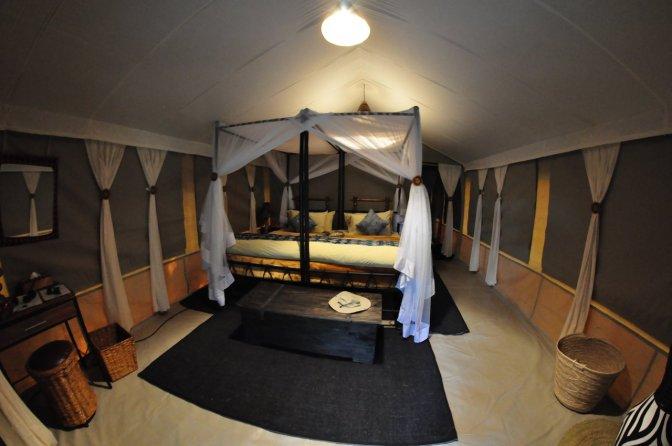 ngorongoro-tortilis-camp.jpg
