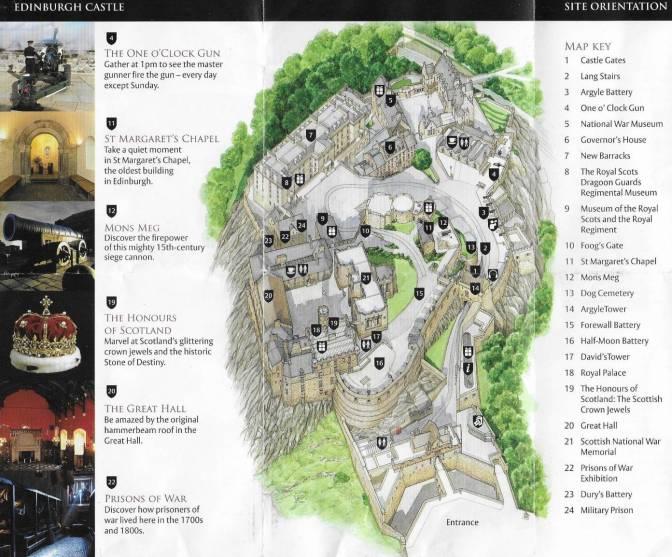 Edinburgh-castle-map-from-i-3
