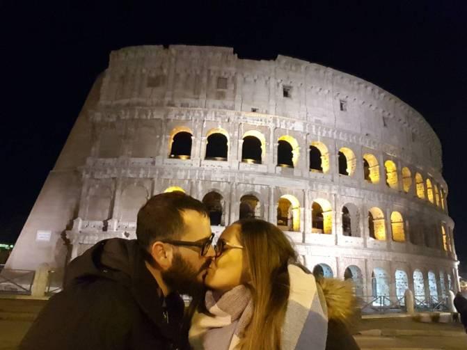 """""""ITALIA"""