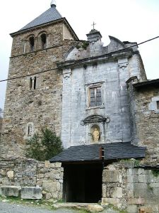 800px-montes_de_valdueza_-_monasterio_de_san_pedro_de_montes4