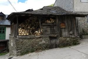 arquitectura-tradicional-berciana
