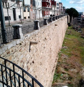 murallas4