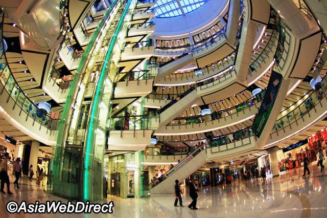 centralworld-mall-bangkok