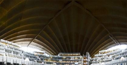 Centre National des Industries et Techniques par Emmanuel Pouvreau