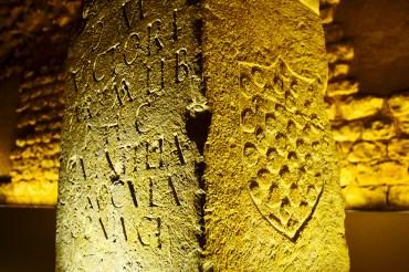 Patrimoni Mundial per la UNESCO en el Museu Arqueologic Nacional