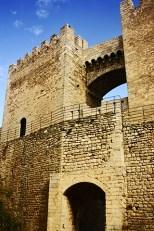 Torre San Miguel Morella