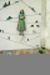 Tumba Marta oveja aparición Virgen Fátima