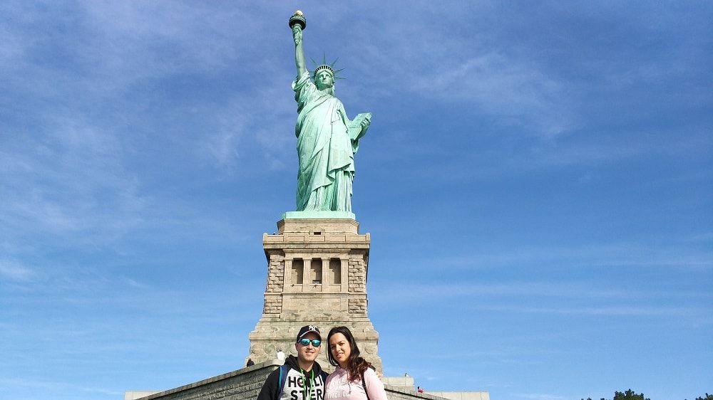 Imprescindibles Nueva York