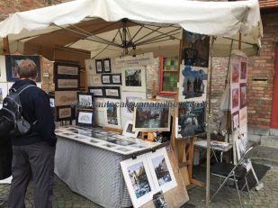 venta de grabados y pinturas