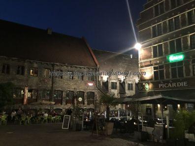 Bélgique Gent 201509 172