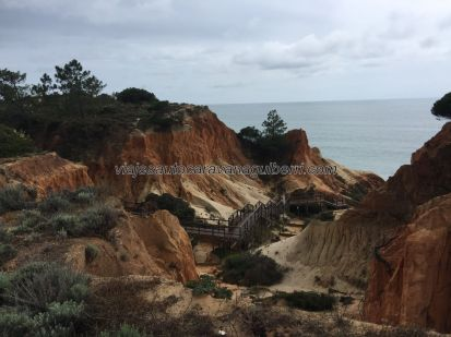 Falésia 05 Lisboa Algarve 201904
