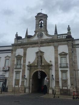 Faro, Algarve
