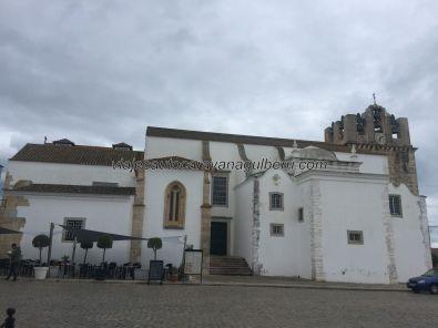Faro 11 Lisboa Algarve 201904