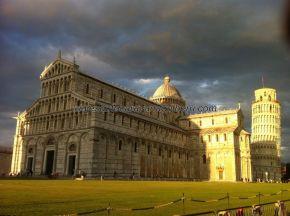 Italia 201409 Pisa cf 10