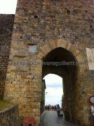 Italia 201409 Toscana Monterrigioni cf 03
