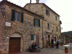 Italia 201409 Toscana Monterrigioni cf 04
