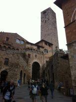 Italia 201409 Toscana SanGimignano cf 12