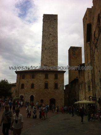 Italia 201409 Toscana SanGimignano cf 18