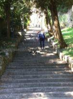 Italia 201409 Toscana Volterra cf 02
