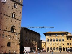 Italia 201409 Toscana Volterra cf 08