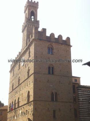 Italia 201409 Toscana Volterra cf 10