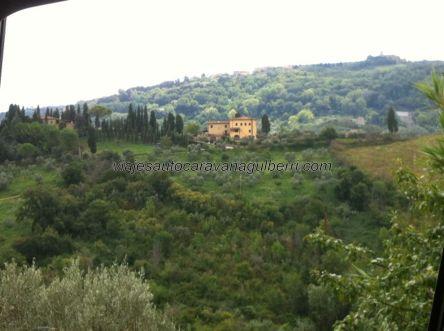 Italia 201409 Toscana Volterra cf 26