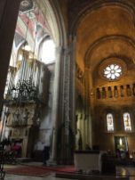 Sé, Catedral