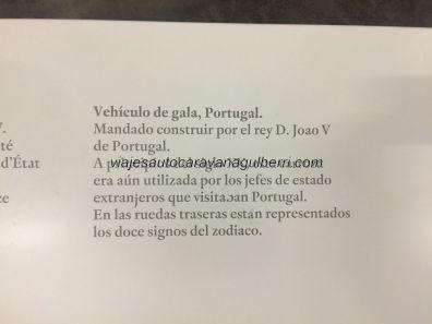 Lisboa 094 Lisboa Algarve 201904