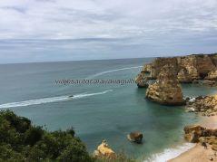 Marinha 05 Lisboa Algarve 201904