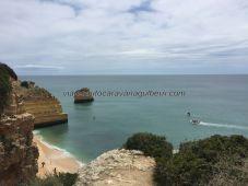 Marinha 08 Lisboa Algarve 201904