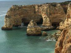 Marinha 13 Lisboa Algarve 201904