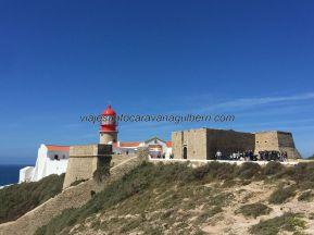 Sagres Faro 01 Lisboa Algarve 201904
