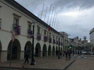 Tavira 17 Lisboa Algarve 201904