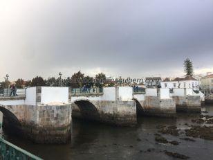 Tavira, Faro, Algarve