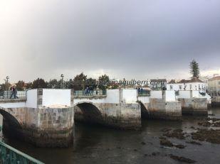 Tavira 19 Lisboa Algarve 201904