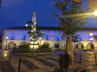 Tavira 31 Lisboa Algarve 201904