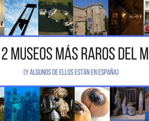 12-museos-raros